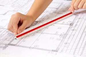 scale-ruler-on-blueprints-300x200 Building Services