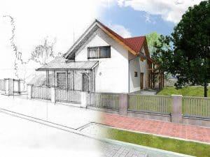 Depositphotos_12881293_original-300x225 Loft Conversions