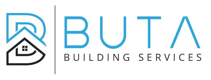 BUTA Building Services