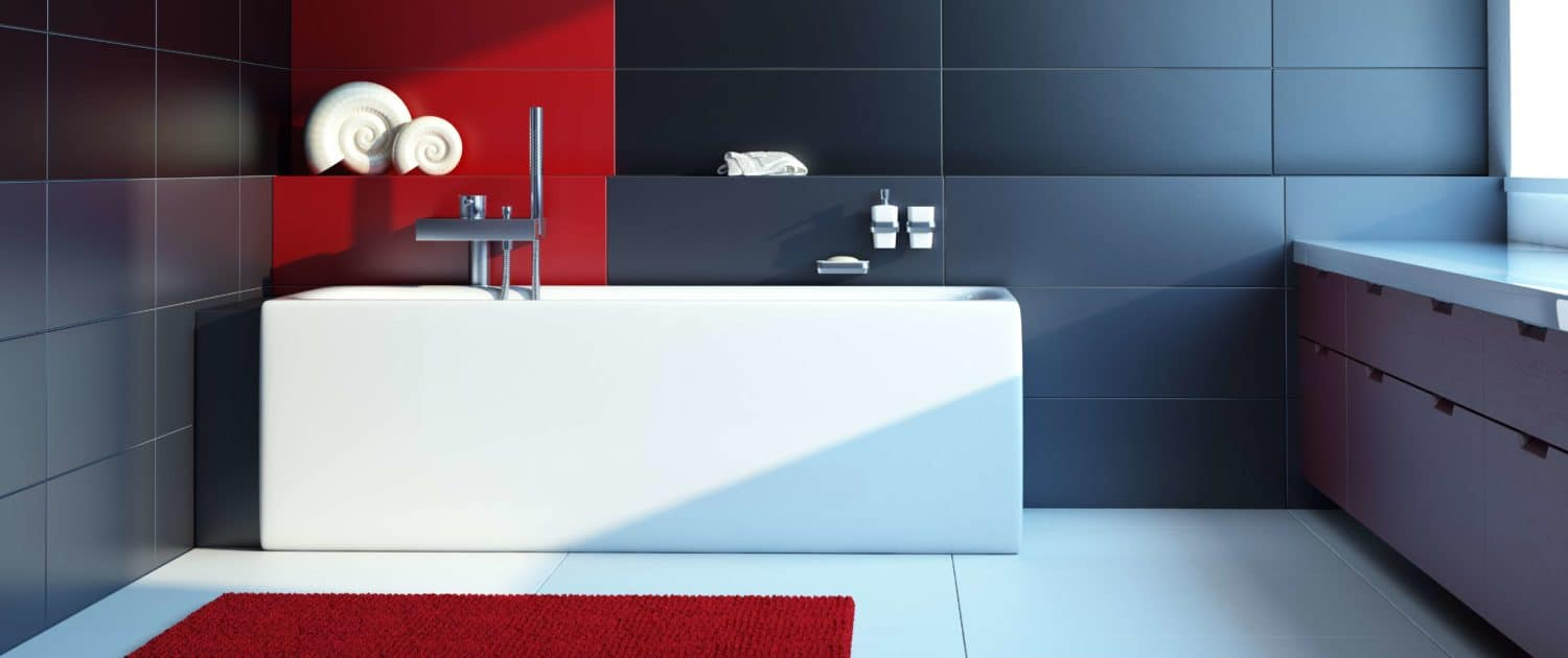 Depositphotos_5141537_xl-2015-1500x630 Bathrooms